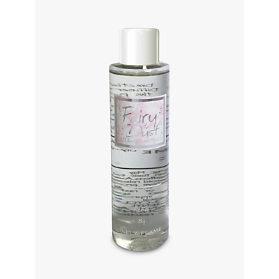Lily-Flame Fairy Dust Diffuser Refill