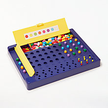 Buy John Lewis Codebreaker Online at johnlewis.com