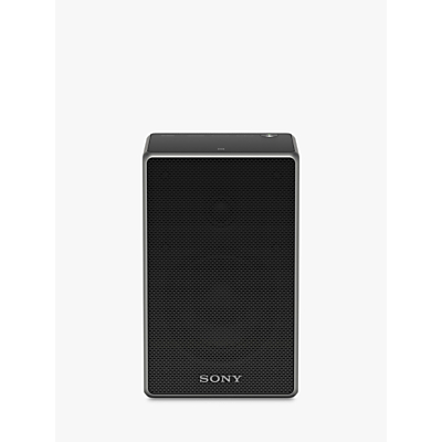 Image of Sony SRS-ZR5 Wireless Multiroom Bluetooth Speaker