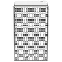 Buy Sony SRS-ZR5 Multiroom Bluetooth Speaker Online at johnlewis.com