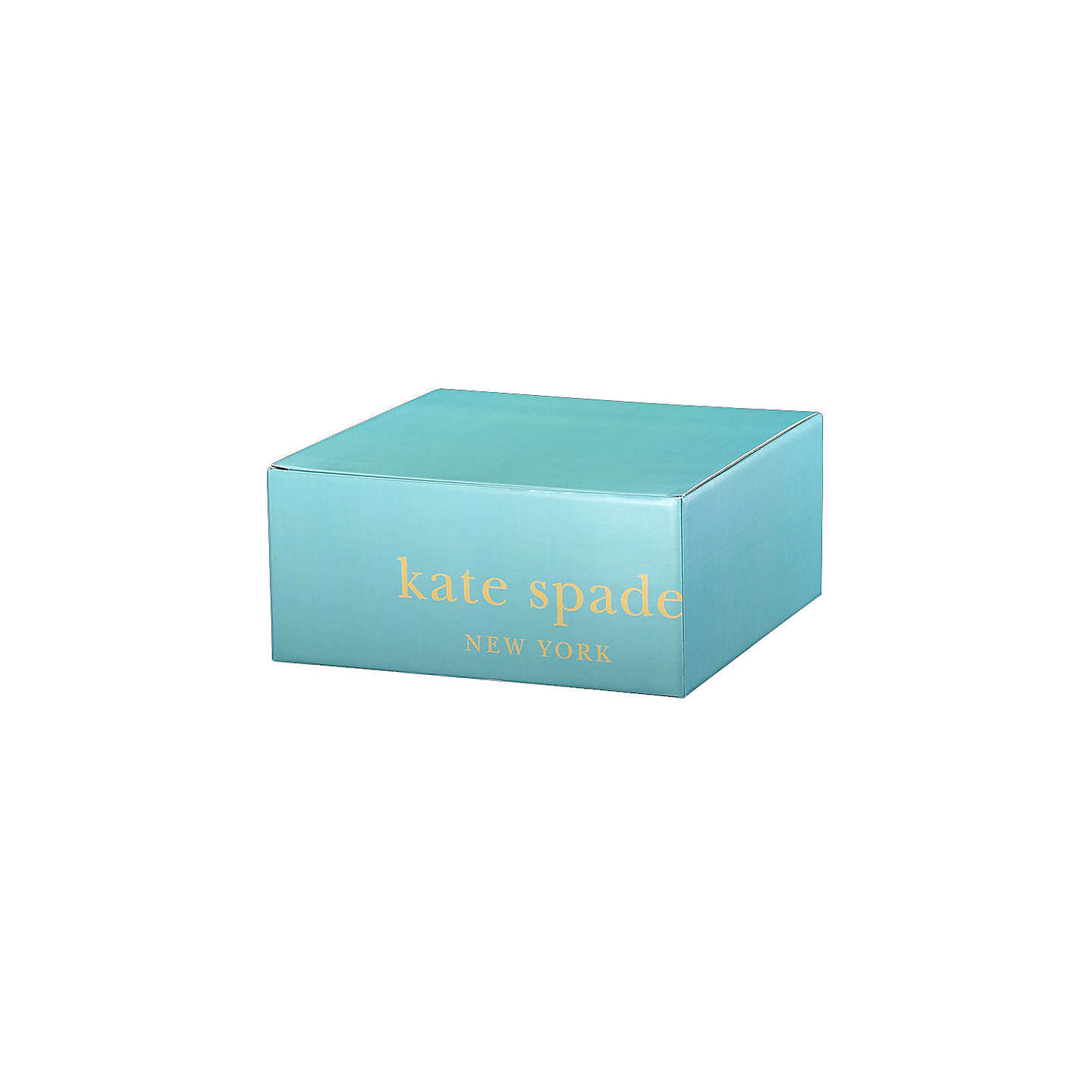 kate spade new york Grace Avenue Ring Holder at John Lewis