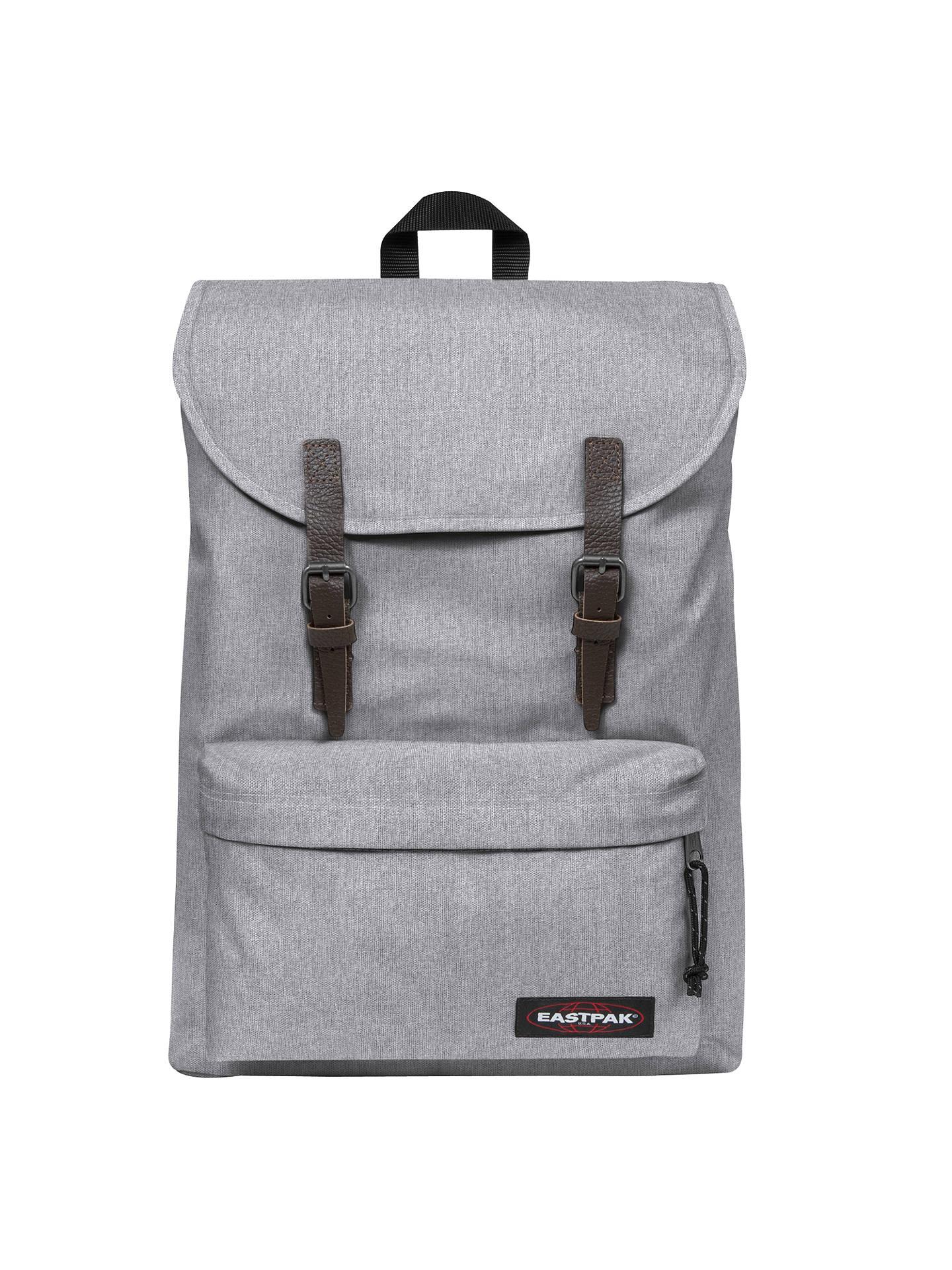 BuyEastpak London Backpack 6050add7f1cd1