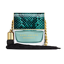 Buy Marc Jacobs Divine Decadence Eau de Parfum, 30ml Online at johnlewis.com