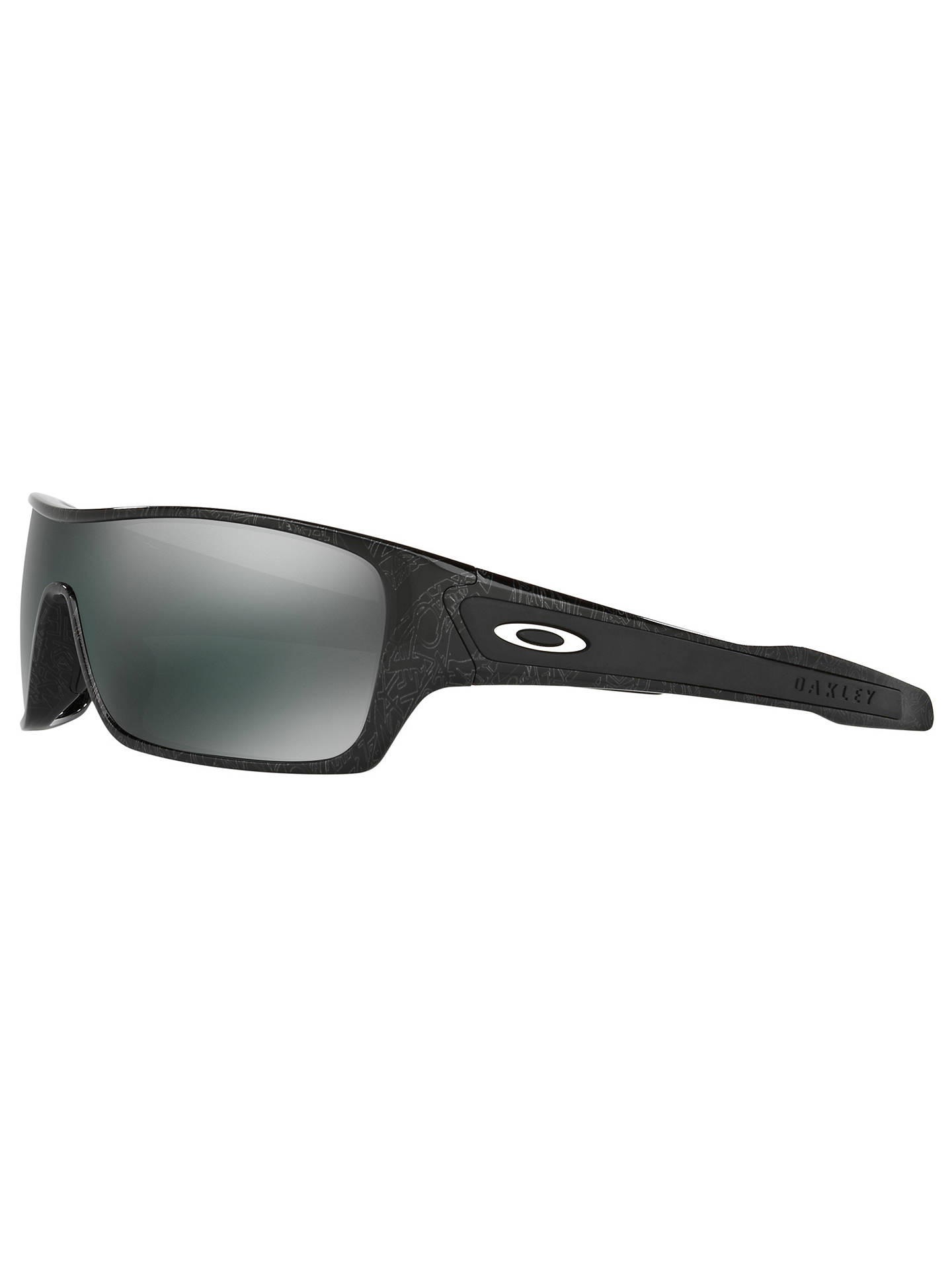5a249679078 ... BuyOakley OO9307 Turbine Rotor Rectangular Sunglasses