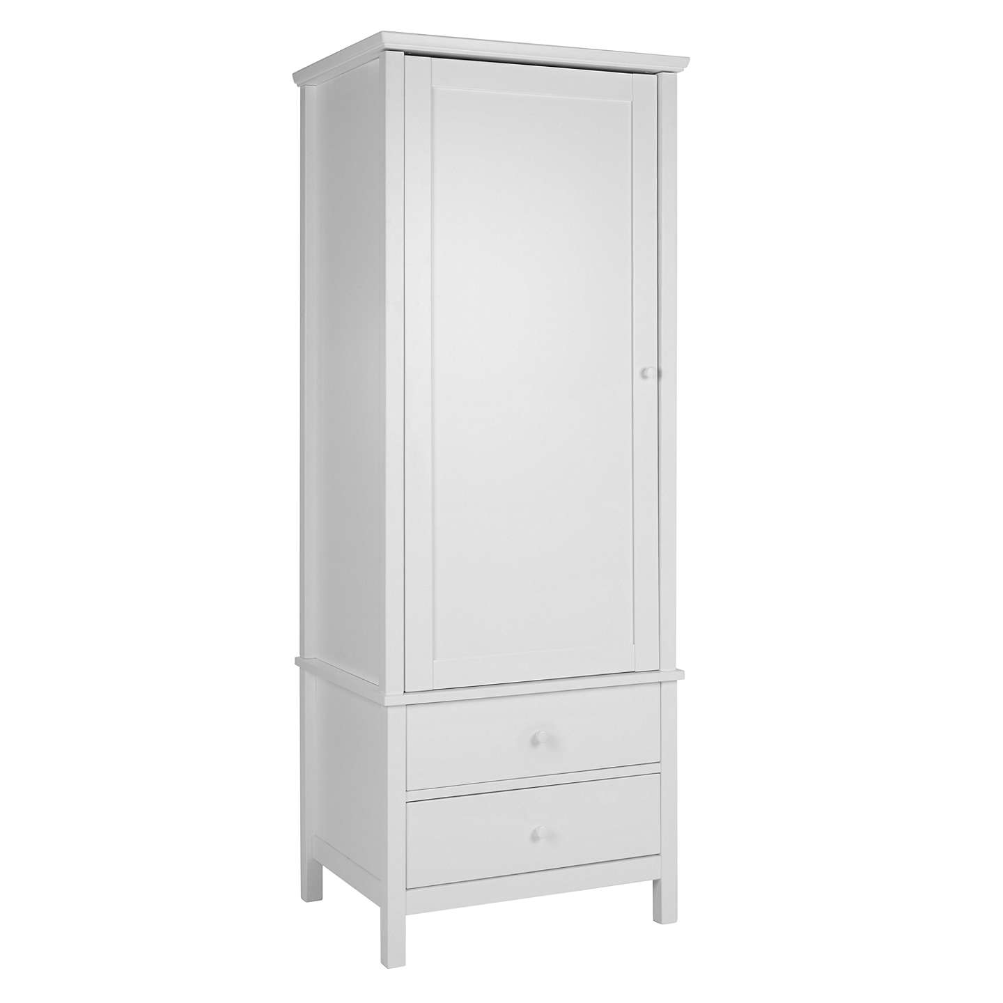 cupboards making also kitchen warehouse cupboard cabinet of ultimate built in kolyorove com cabinets online buy