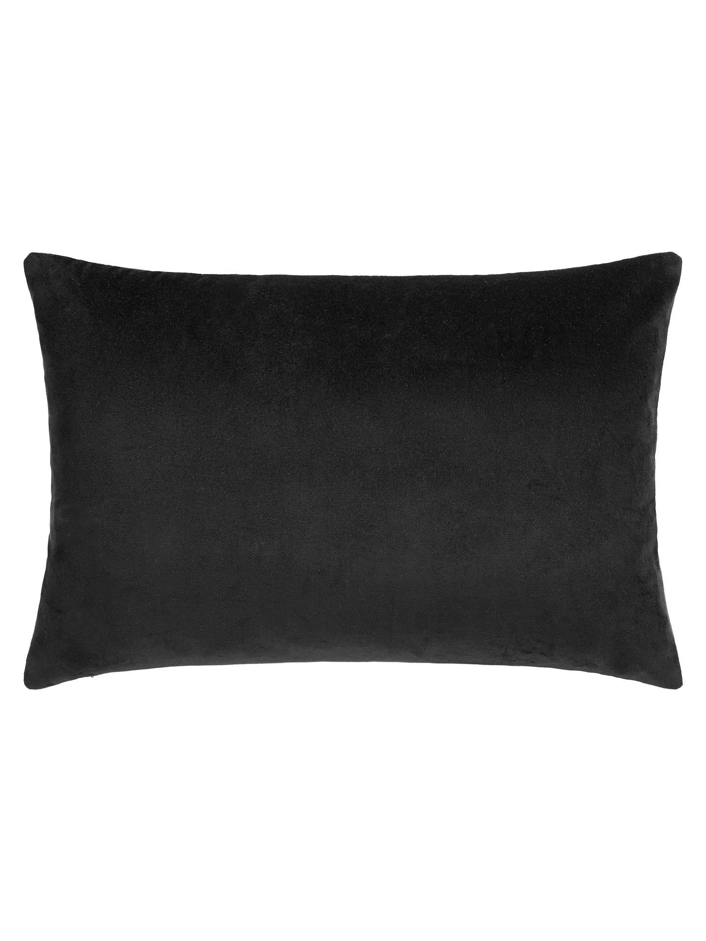 john lewis london skyline cushion multi at john lewis. Black Bedroom Furniture Sets. Home Design Ideas
