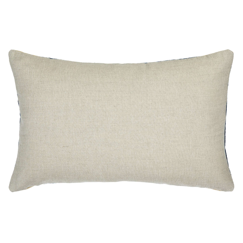Buyjohn Lewis Saltire Cushion Online At Johnlewiscom