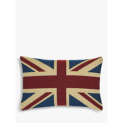 John Lewis Victoria Cushion