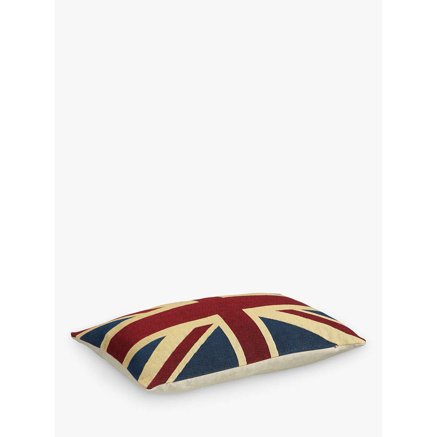 BuyJohn Lewis Victoria Cushion Online at johnlewis.com