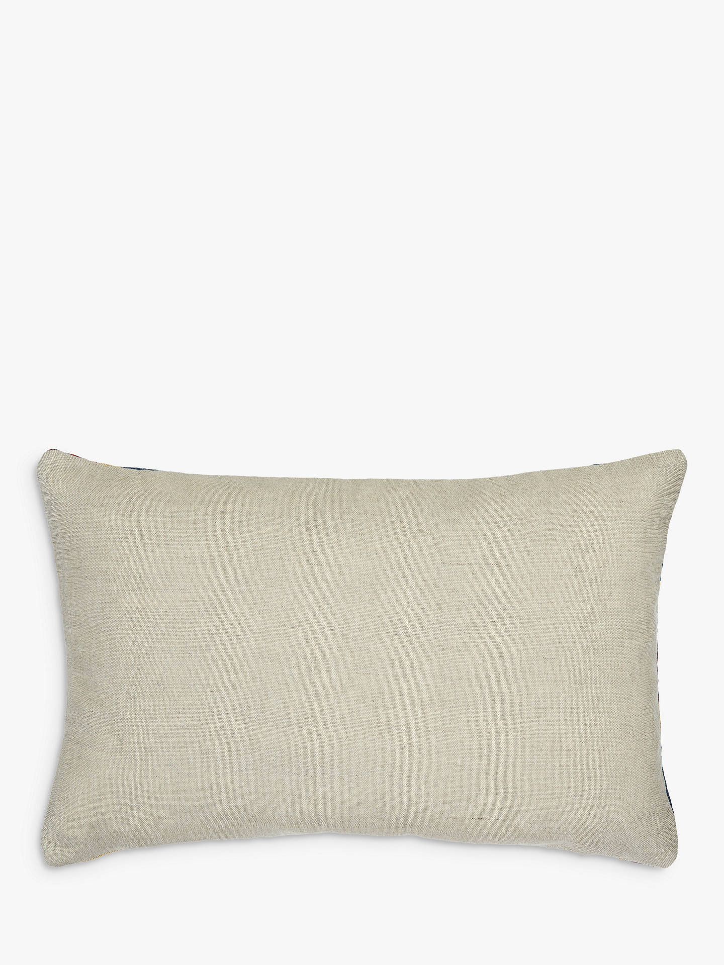 BuyJohn Lewis & Partners Victoria Cushion Online at johnlewis.com