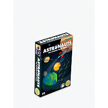 Buy Wild Card Games Astronauts Space Game Online at johnlewis.com