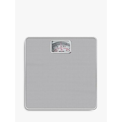 Salter 433 Mechanical Bathroom Scale