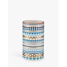 Buy Margo Selby for John Lewis Bathroom Tumbler Online at johnlewis.com
