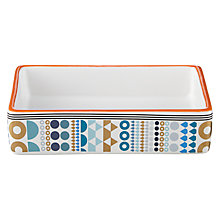 Buy Margo Selby for John Lewis Soap Dish Online at johnlewis.com