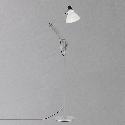 Buy Anglepoise 1228 Floor Lamp Online at johnlewis.com