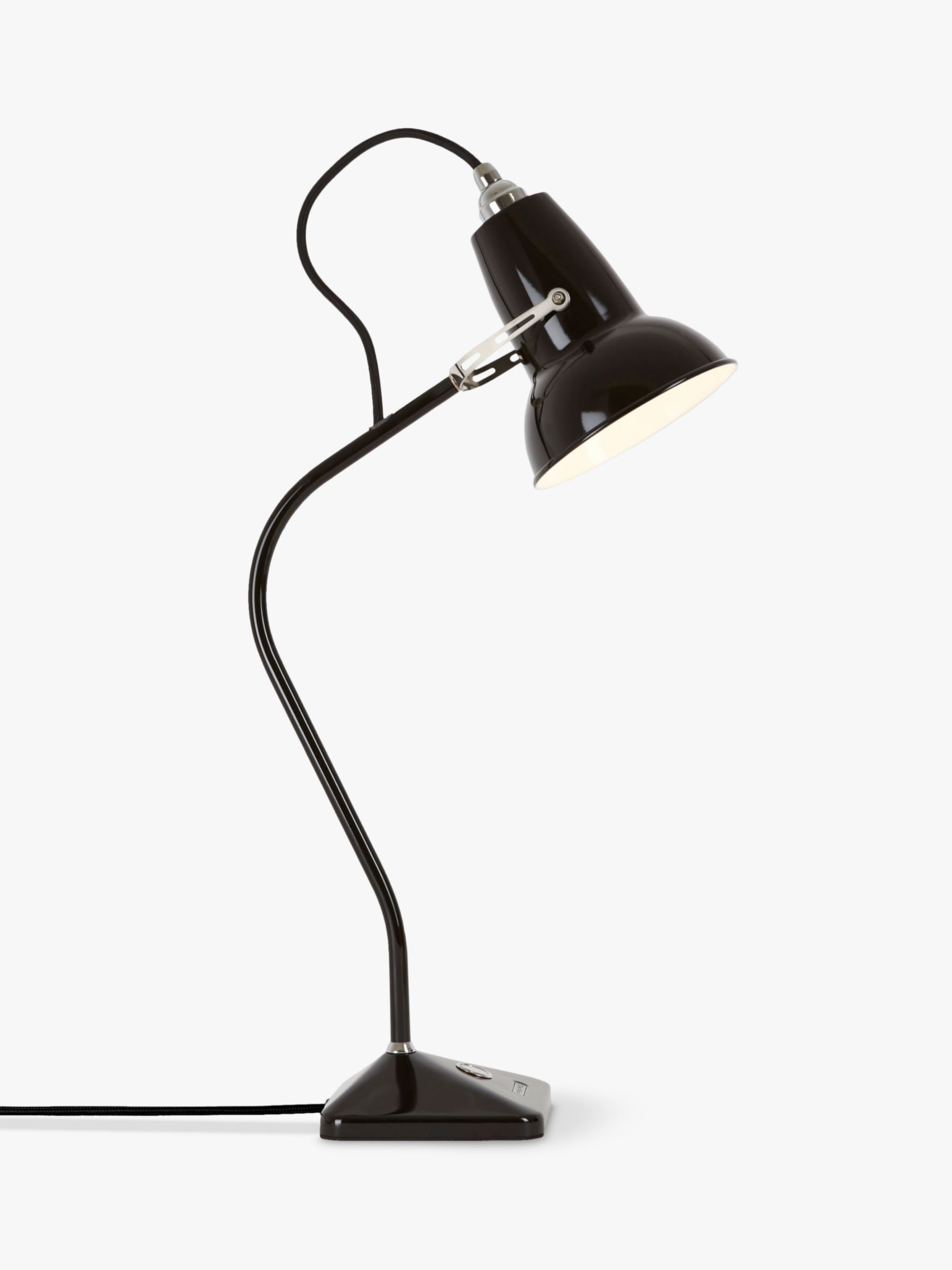 Anglepoise Anglepoise Original 1227 Mini Table Lamp