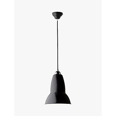 Image of Anglepoise 1227 Midi Ceiling Light