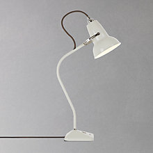 Buy Anglepoise Original 1227 Mini Table Lamp Online at johnlewis.com