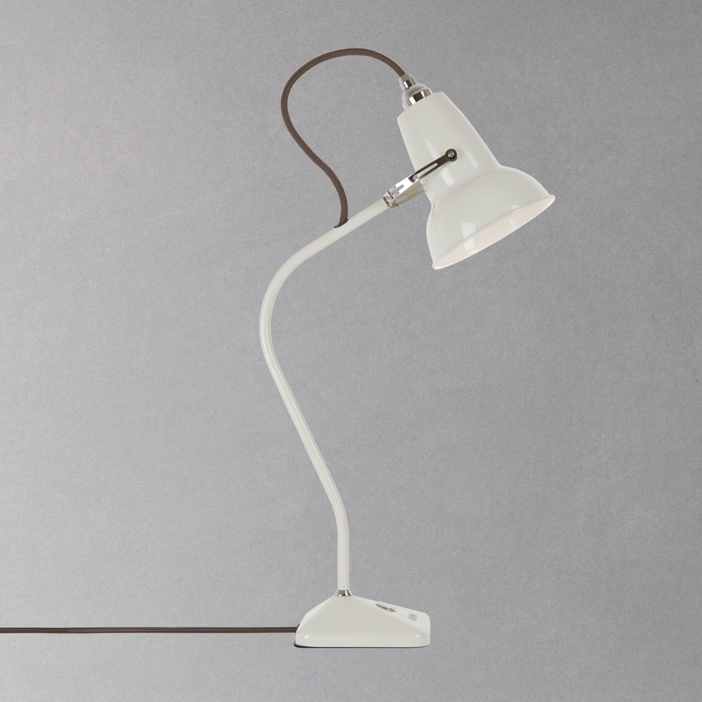 Anglepoise Original 1227 Mini Table Lamp At John Lewis Partners