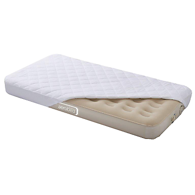AeroBed Ultra Mattress, Single