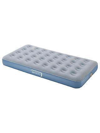 AeroBed Super Mattress, Single
