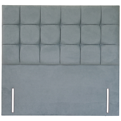 Tempur Holdenby Full Depth Headboard, Super King Size