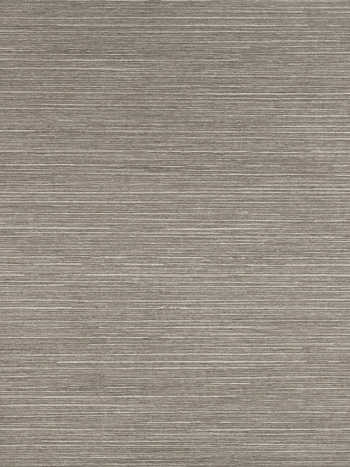 Buy Romo Pica Wallpaper, Indium W403/05 Online at johnlewis.com
