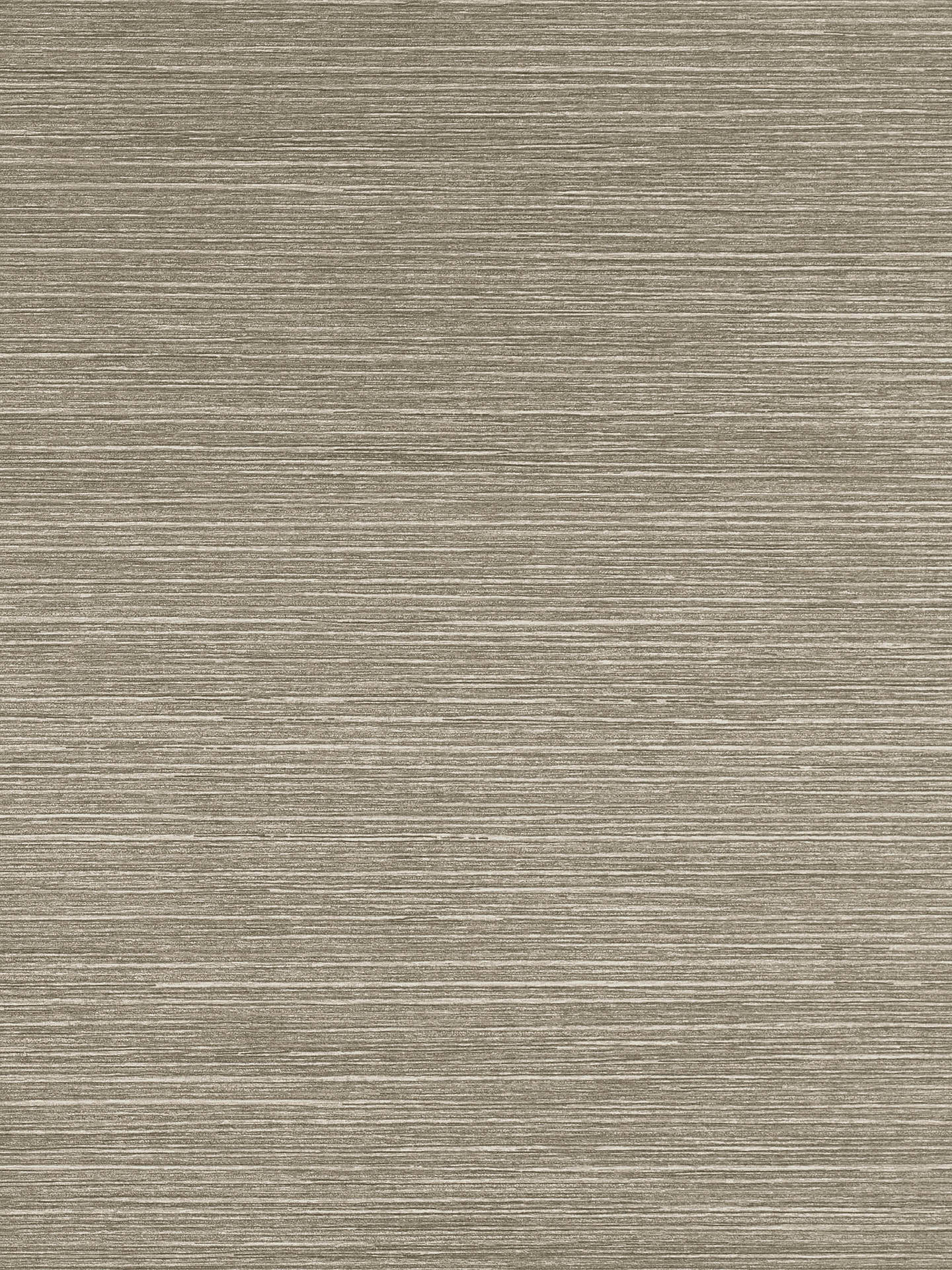 Buy Romo Pica Wallpaper, Vintage Bronze W403/03 Online at johnlewis.com