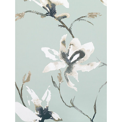 Buy Romo Saphira Paste the Wall Wallpaper Online at johnlewis.com