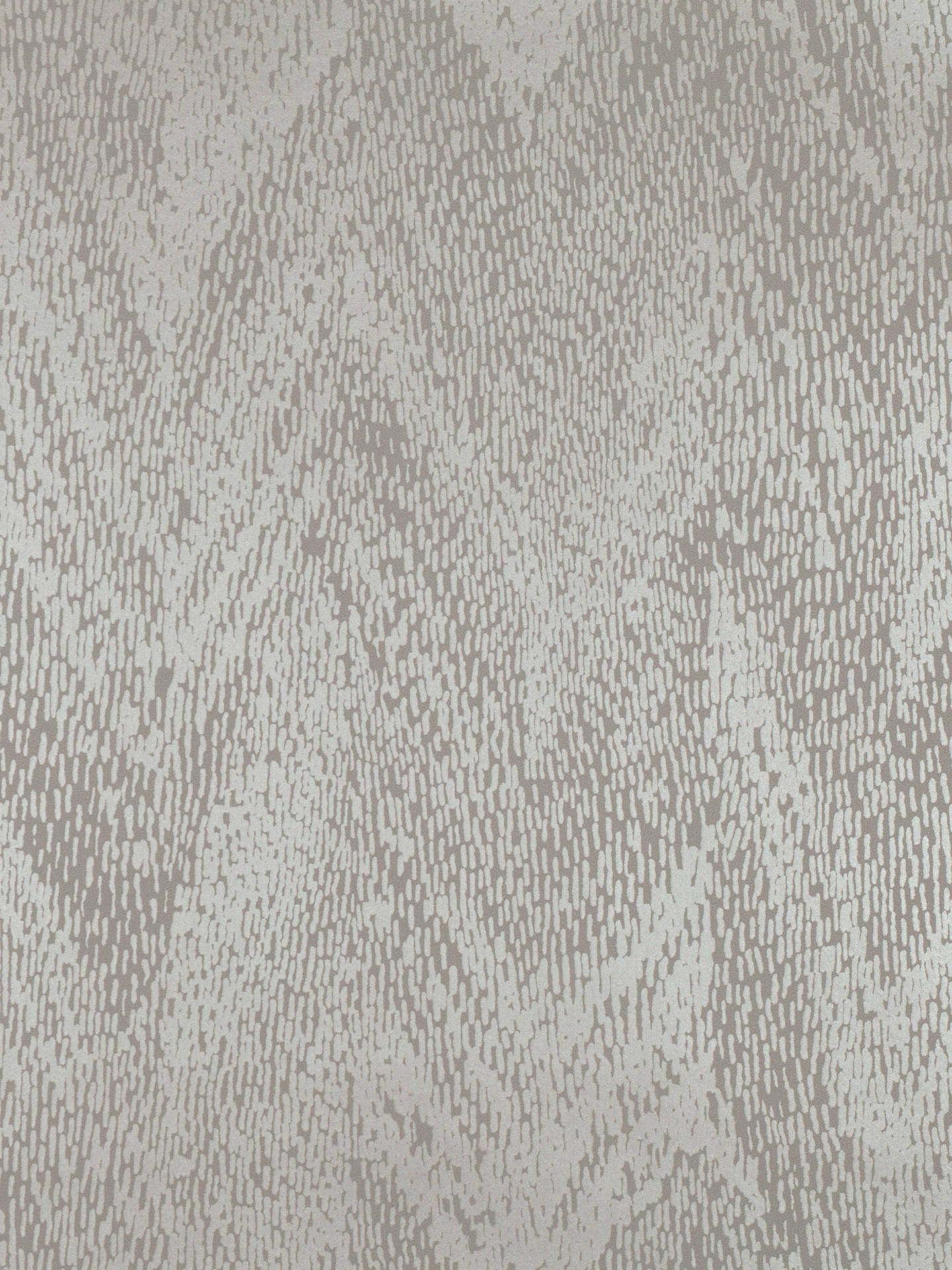Buy Romo Itsuki Paste the Wall Wallpaper, Cobblestone W380/08 Online at johnlewis.com
