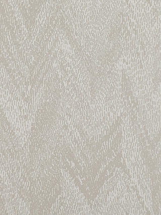 Buy Romo Itsuki Paste the Wall Wallpaper, Rice Paper W380/06 Online at johnlewis.com