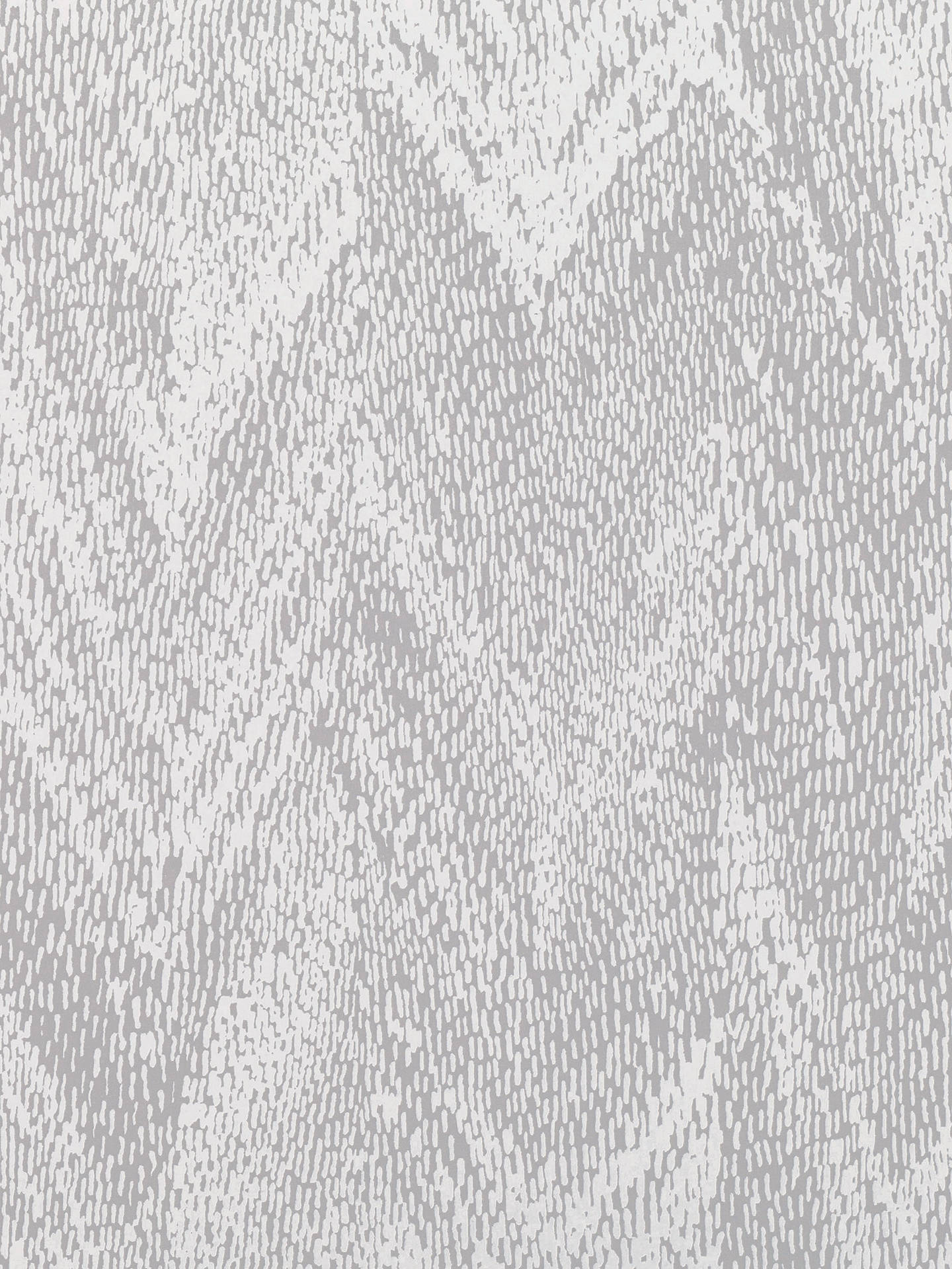 Buy Romo Itsuki Paste the Wall Wallpaper, Feather Grey W380/01 Online at johnlewis.com