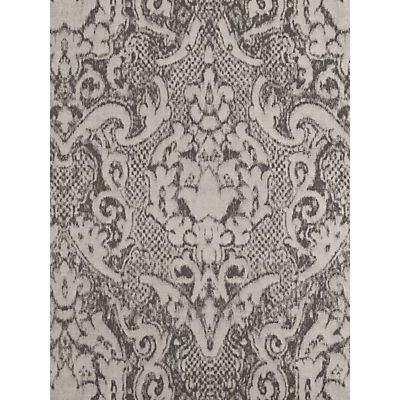 Image of Black Edition Boheme Paste the Wall Wallpaper