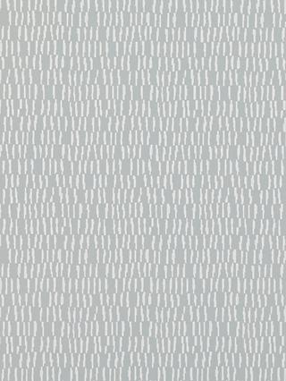 Romo Giotto Paste the Wall Wallpaper