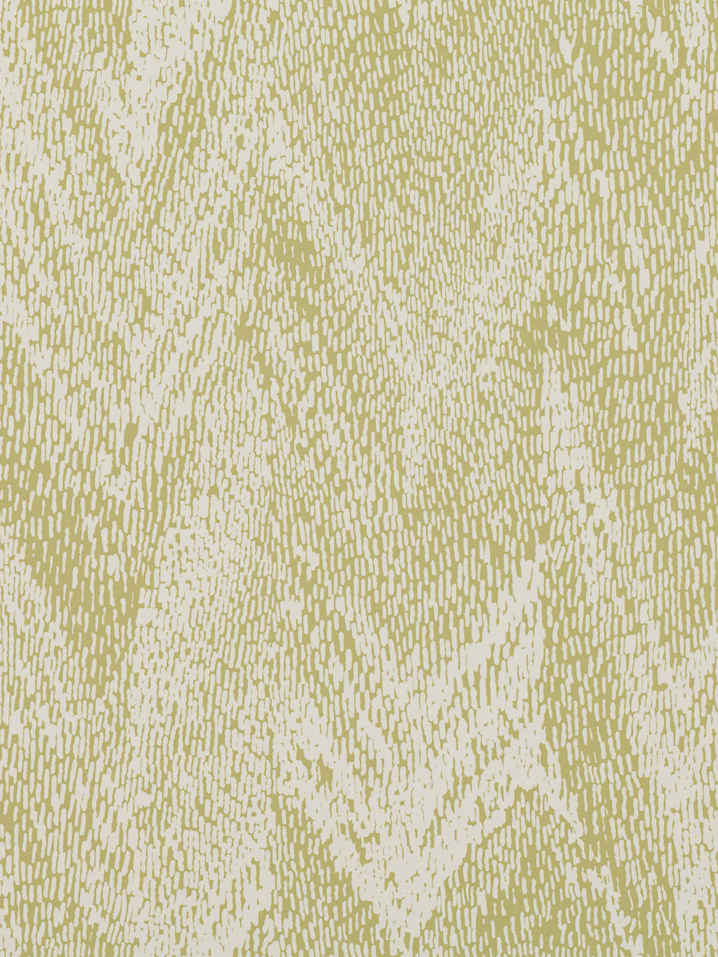 Buy Romo Itsuki Paste the Wall Wallpaper, Quince W380/03 Online at johnlewis.com
