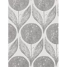 Buy Romo Suvi Paste the Wall Wallpaper Online at johnlewis.com