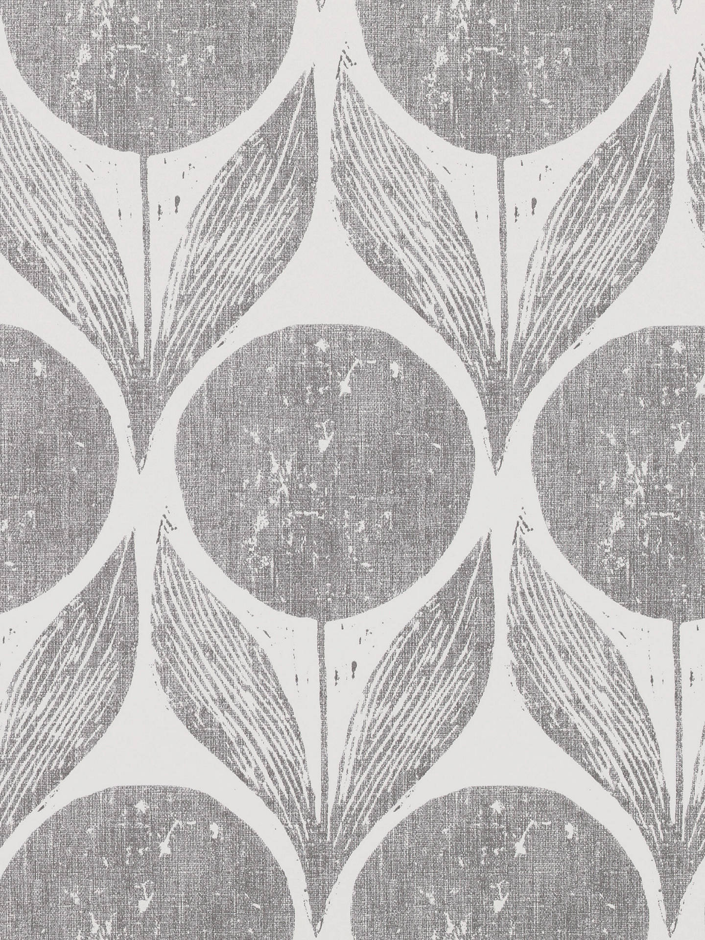 BuyRomo Suvi Paste the Wall Wallpaper, Magnesium W375/07 Online at johnlewis.com