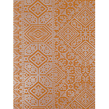 Buy Romo Xilia Paste the Wall Wallpaper Online at johnlewis.com