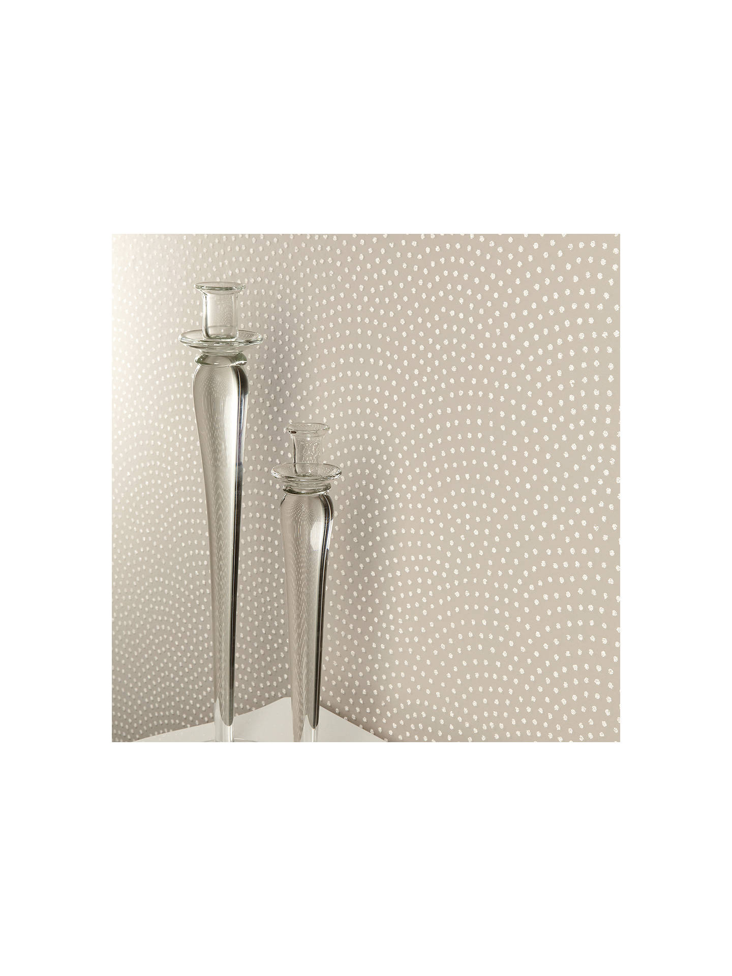 BuyRomo Rivo Paste the Wall Wallpaper, Shale W347/02 Online at johnlewis.com