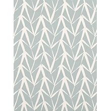 Buy Villa Nova Sascha Paste the Wall Wallpaper Online at johnlewis.com