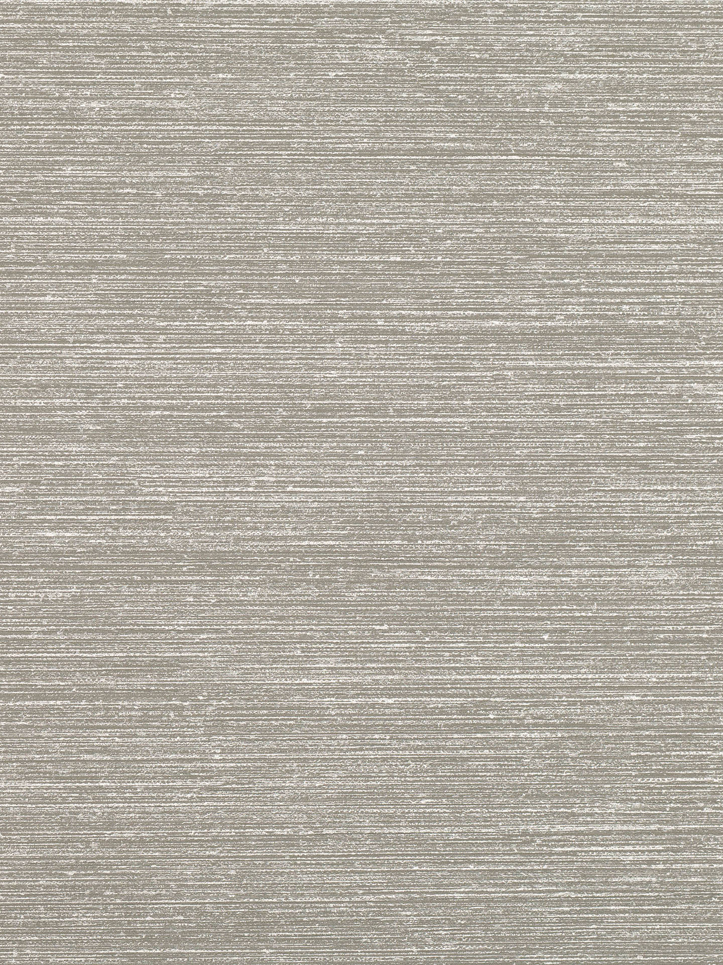 Buy Villa Nova Yelena Wallpaper, Cinder W542/04 Online at johnlewis.com
