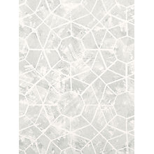 Buy Villa Nova Zeta Paste the Wall Wallpaper Online at johnlewis.com