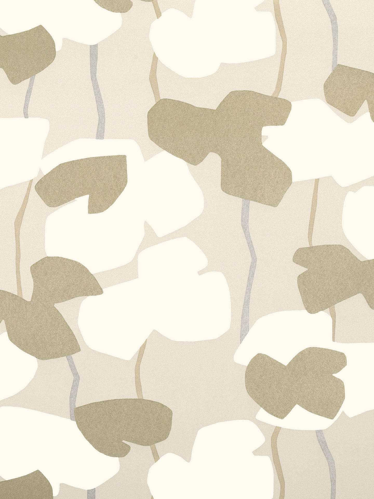 Buy Villa Nova Issy Wallpaper, Lustre W539/06 Online at johnlewis.com