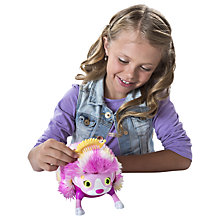 Buy Zoomer Hedgies, Assorted Colours Online at johnlewis.com