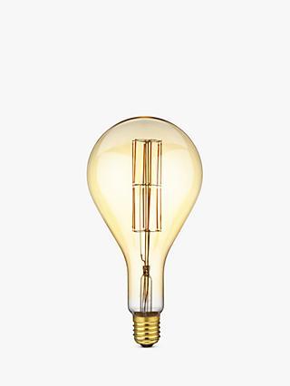 Calex Light Bulbs John Lewis Partners