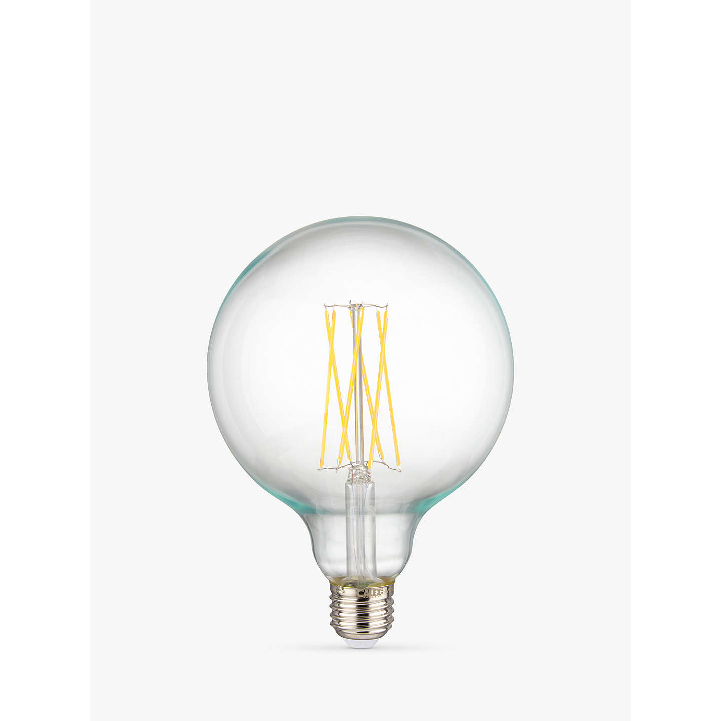 free royalty vector light hd illustration icon bulb design image flat minimal style modern stock