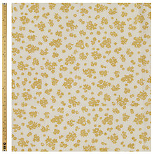 Buy Posy Print Fabric Online at johnlewis.com
