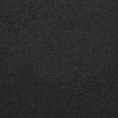 John Lewis Warm Fleece Effect Fabric