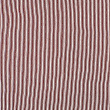 Buy Fine Stripe Jersey Fabric Online at johnlewis.com