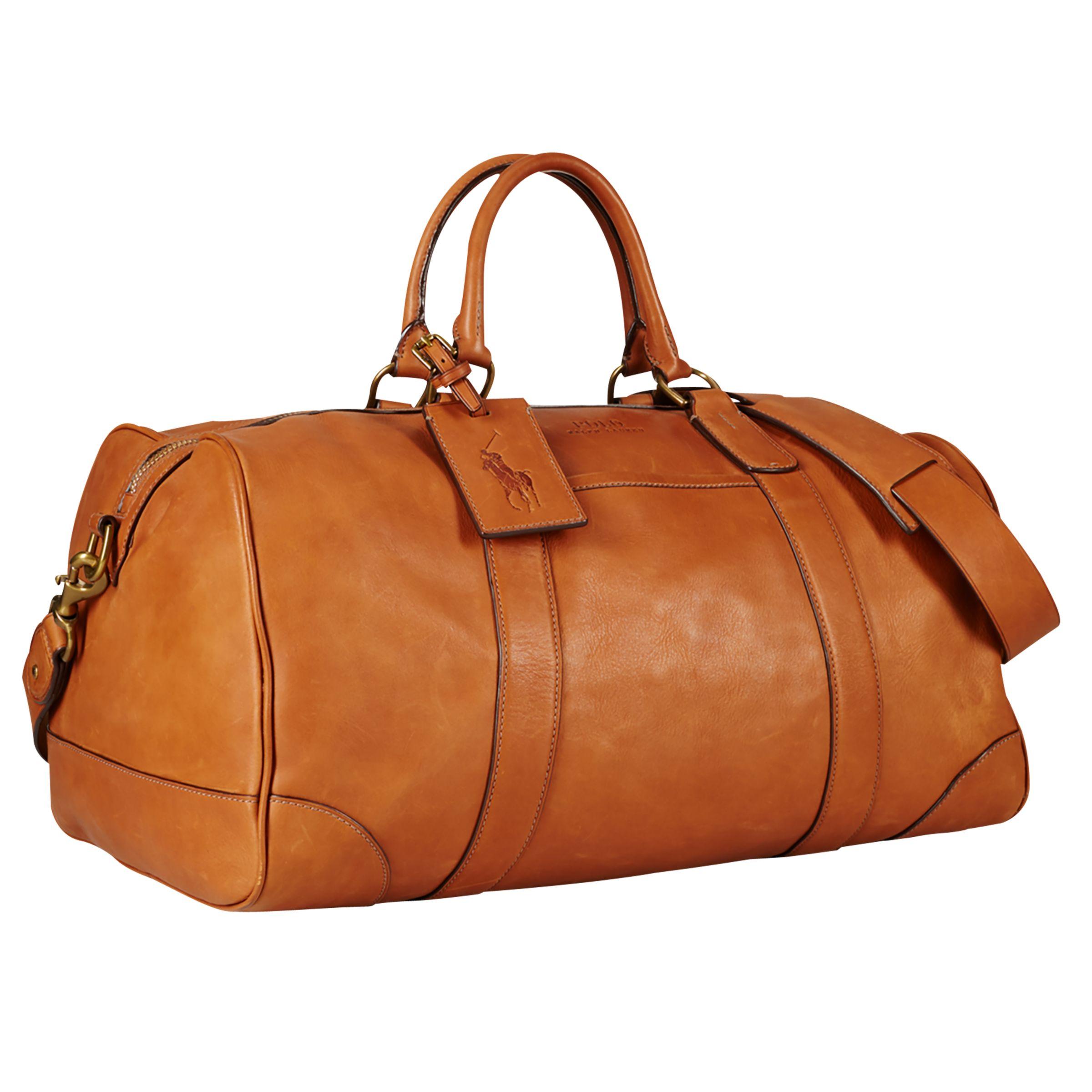 Polo Ralph Lauren Barrel Duffel Bag 727f88f810726